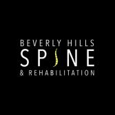 Beverly Hills Spine & Rehabilitation