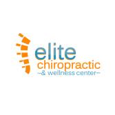 Elite Chiropractic & Wellness Center