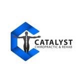 Catalyst Chiropractic & Rehab