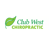 Club West Chiropractic