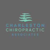 Charleston Chiropractic Associates
