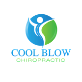 Cool Blow Chiropractic