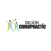 Delson Chiropractic