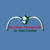Keystone Chiropractic