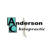 Anderson Chiropractic