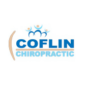 Coflin Chiropractic