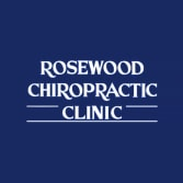 Rosewood Chiropractic Clinic