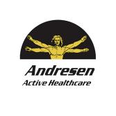 Andresen Active Healthcare