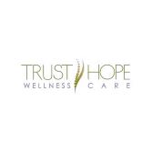 TrustHope Wellness Care