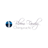 Bloom Family Chiropractic