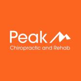 Peak Chiropractic and Rehab