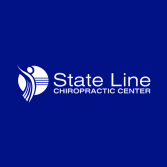 State Line Chiropractic Center