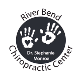 River Bend Chiropractic Center