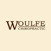 Woulfe Chiropractic
