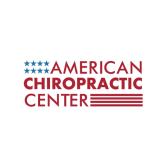 American Chiropractic Center - 32nd Street