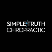 Simple Truth Chiropractic
