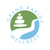 Grand Rapids Wellness