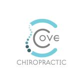 Cove Chiropractic