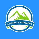 Ascend Chiropractic