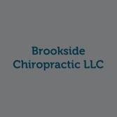 Brookside Chiropractic LLC