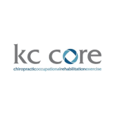 KC CORE - South Kansas City