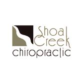 Shoal Creek Chiropractic
