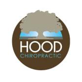 Hood Chiropractic