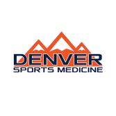 Denver Sports Medicine