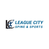 League City Chiropractic