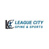 League City Spine & Sports