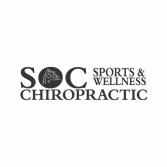 SOC Chiropractic Sports & Wellness
