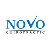 Novo Chiropractic