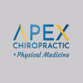 Apex Chiropractic + Physical Medicine