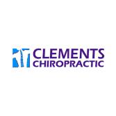 Clements Chiropractic