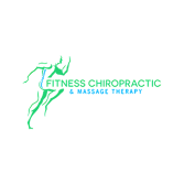 Fitness Chiropractic & Massage Therapy – Long Beach