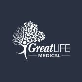 Great Life Medical