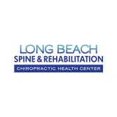 Long Beach Spine & Rehabilitation Chiropractic Health Center