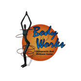 Body Works Chiropractic and Wellness Center
