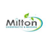 Milton Chiropractic & Massage