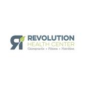 Revolution Health Center