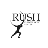 Rush Chiropractic Center