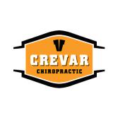 Crevar Chiropractic