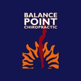 Balance Point Chiropractic