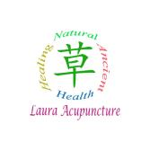 Laura Acupuncture