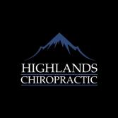 Highlands Chiropractic