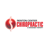 Renton Center Chiropractic and Massage Therapy