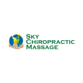 Sky Chiropractic and Massage