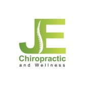 JE Chiropractic and Wellness