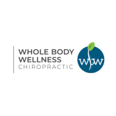 Whole Body Wellness