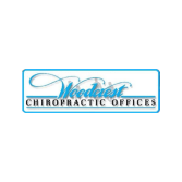Woodcrest Chiropractic Offices